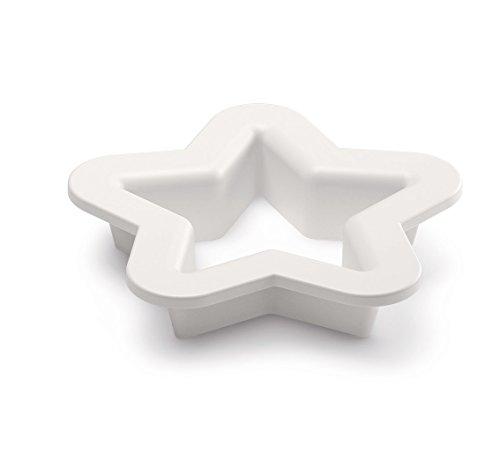 Philips HR2455/09 Keksformscheiben Zubehör Pastamaker - 5