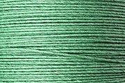 Deco- Papierdraht, Ø: 2mm , Länge: 100m, Farbe: Grün / Green