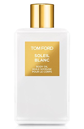 TOM FORD Private Blend Soleil Blanc Body Oil 250 ml