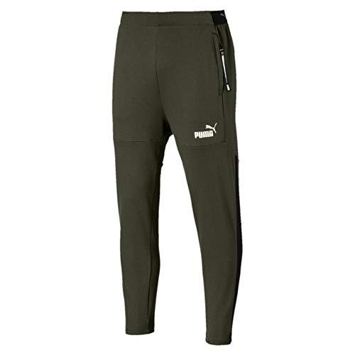 PUMA Ftblnxt Pro Pant Joggingbroek voor heren