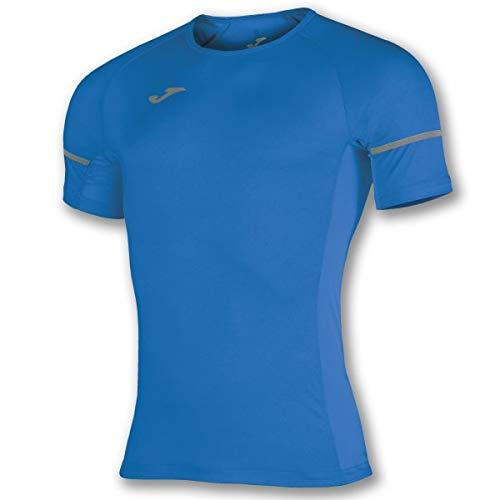 camicia uomo 700 Joma Race Camicia da Uomo