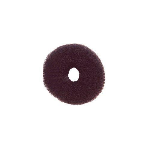 Efalock Efa Lot de 2 anneaux de nœud 10 cm