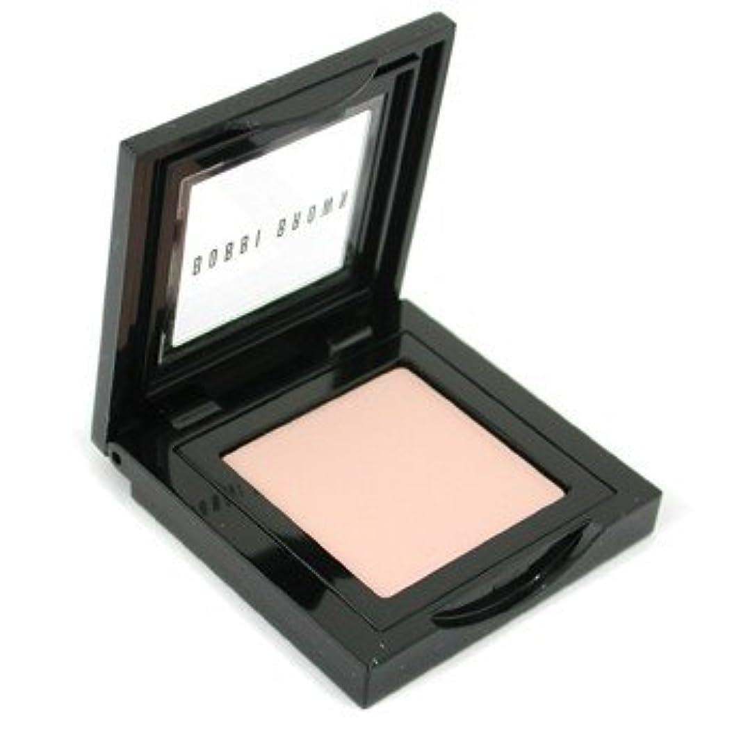原点抜本的な用心深い[Bobbi Brown] Eye Shadow - #17 Shell (New Packaging) 2.5g/0.08oz