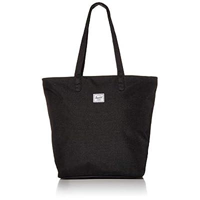 herschel bags for women