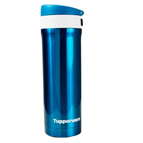 TW Tupperware Thermo to Go - Thermos da 430 ml
