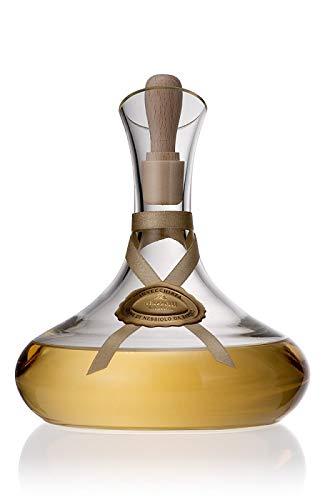 Mazzetti d'Altavilla Decantatore Grappa di Barolo Invecchiata - 700 ml