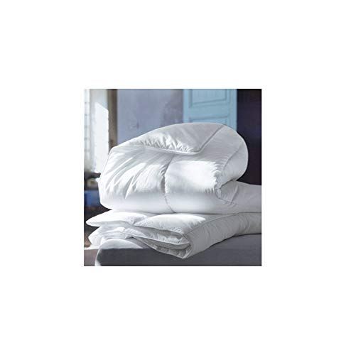 Couette microfibre 220x240 cm by night
