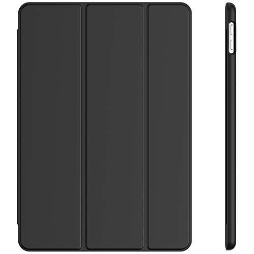 JETech Funda Compatible con iPad 8/7 (10,2 Pulgadas, 2020/2019 Modelo, 8.ª/ 7.ª...