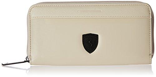 Puma SF Ferrari LS Wallet F 074846 03 Portemonnaie Geldbörse