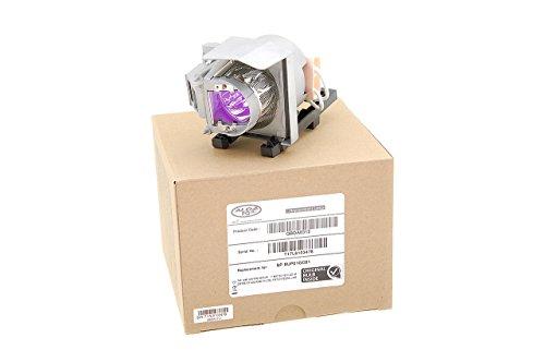 Alda PQ Professionele beamerlamp/reservelamp SP.8UP01GC01 / BL-FP280I geschikt voor OPTOMA RW775UTi, W307UST, W307USTi, X307USTi projectoren, merklamp met PRO-G6s behuizing/houder