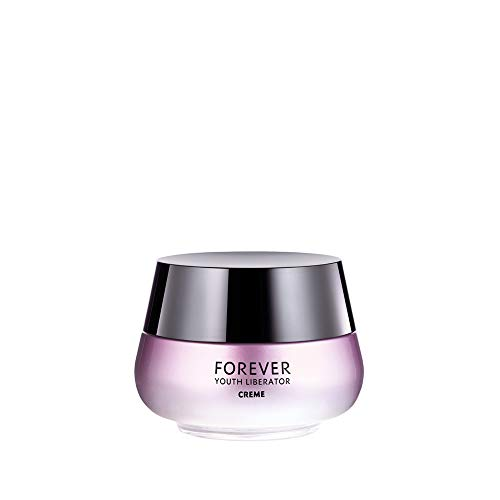 Ysl Forever Crema Pn Pot 50 ml