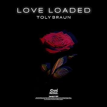 Love Loaded