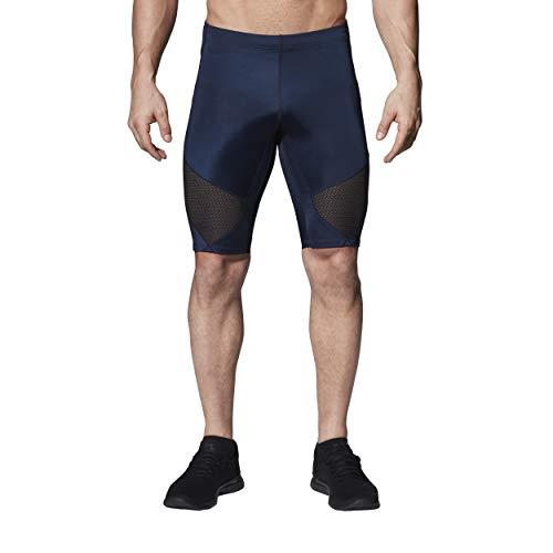 CW-X Stabilyx Ventilator Shorts