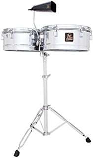 used timbales