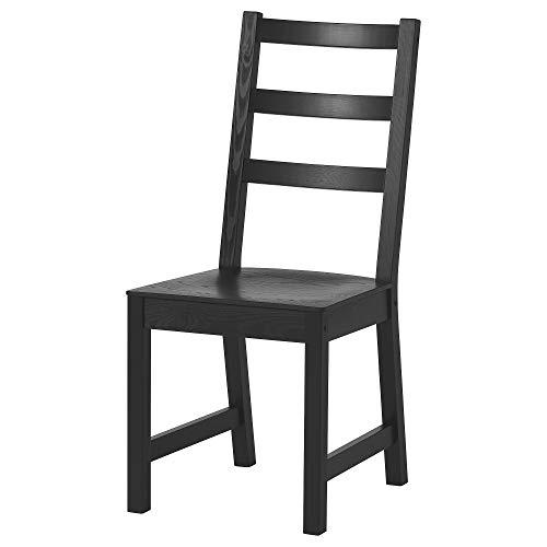 ikea krzesło obrotowe różowe