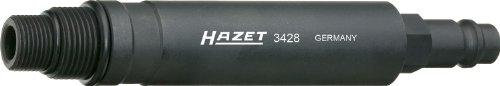 Hazet 3428 Druckluft-Adapter