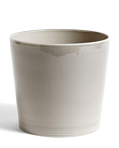 Hay 507558 Übertopf, Keramik