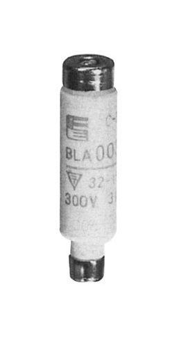 富士電機 栓形ヒューズ ヒューズリンク(ヒューズ筒)定格電流30A BLA030