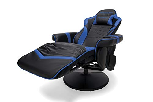 Respawn 900 Gaming Recliner review