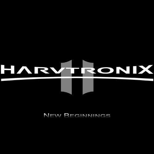 Harvtronix