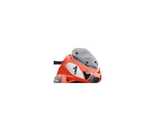 Compatible avec/Remplacement pour COMPATIBLE 125-300 SR MAX IE / 125-250-300-500 NEXUS- BULLE FUMEE SPORT-5400142