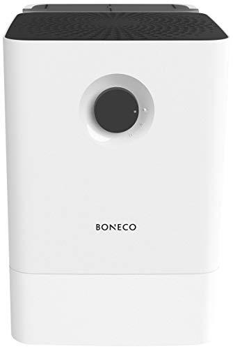 BONECO - Humidifier Air Washer W300