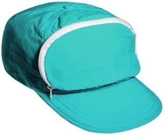 Best retro hats mens Reviews