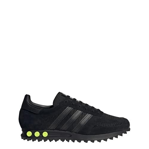 adidas LA Trainer Black Negro Size: 46 EU