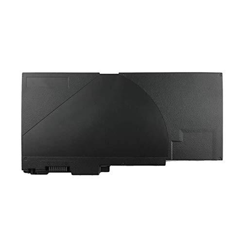 CM03XL 50Wh 11.4V Laptop Battery for HP EliteBook 840 850 G1 G2 855 845 G2 Series CM03050XL CO06 CO06XL E7U24AA HSTNN-IB4R HSTNN-DB4Q HSTNN-LB4R717376-001 HP ZBook 14 G2, ZBook 15U G2