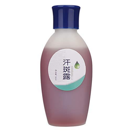 Desodorante antitranspirante 30 ml, refrescante para todo el día, sin desperdicio para mujeres y hombres, desodorantes desodorantes naturales
