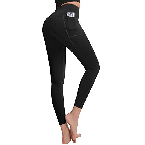 $4.40 Yoga Pants for Women Use promo code: 80HHNTW1  Works on all options. There is a quantity limit of 6