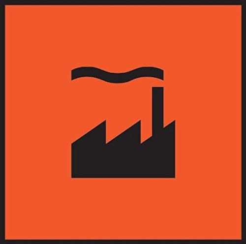 FAC. Dance - Factory Records: 12