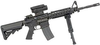 Assault Rifle Photon Arts Pso2