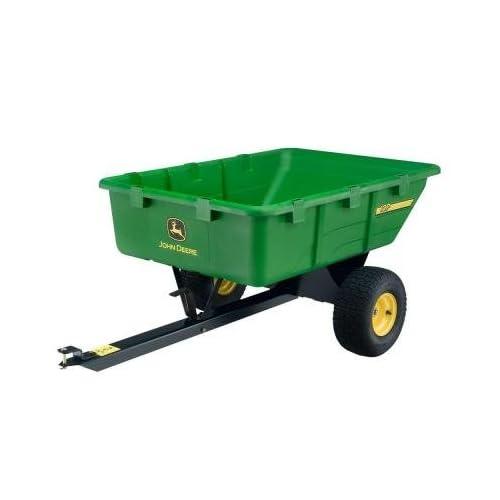 John Deere Tractor Accessories: Amazon com