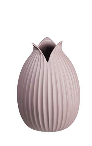 ASA 1362610 Vase, Porzellan