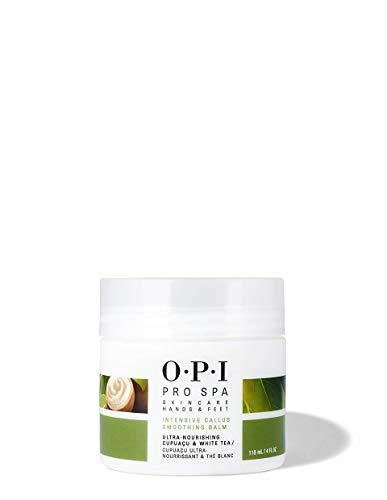 OPI Pro Spa - Gel Suavizante de Callos para los Pies - 118 ml