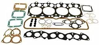 Land Rover Series Head Gasket Set for 2.25 Petrol/Gas Engine (STC1567)