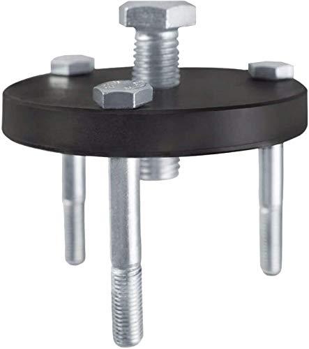 Flywheel Rotar Puller Tool for Yamaha VStar V Star XVS 1100 XVS1100 99~09