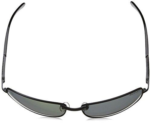 Ocean Sunglasses Coren, Occhiali da Sole