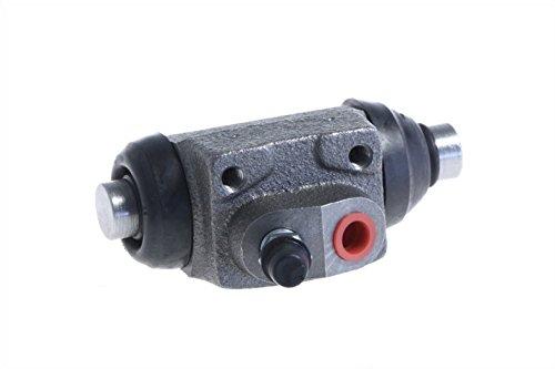 Radbremszylinder Hinten von f.becker_line (119 10013) Zylinder Bremsanlage Radzylinder
