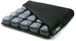 mesh cushion