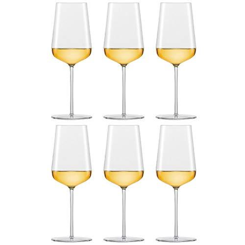 Schott Zwiesel 121405 Vervino Chardonnay Glas
