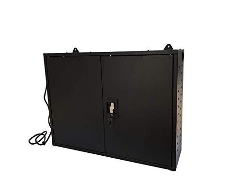 Workington Garage Storage Cabinet