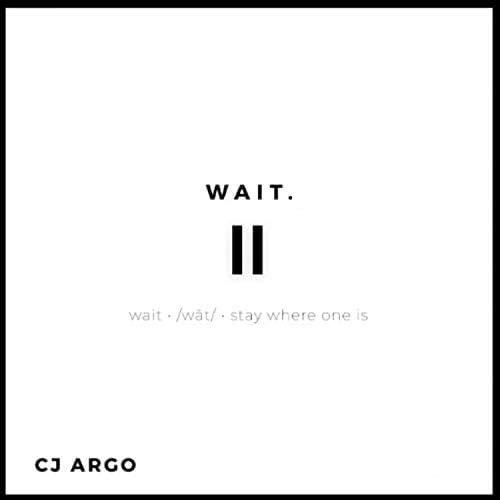 CJ Argo