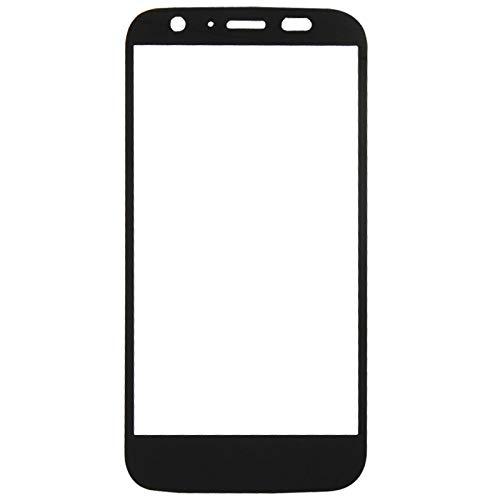 PANGTOU Cellulare Parti di Ricambio Schermo Frontale Esterno Lente di Vetro per Motorola Moto G / XT1032 Accessori Del Telefono