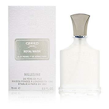 Creed Royal Water Fragrance Spray - 75Ml/2.5Oz