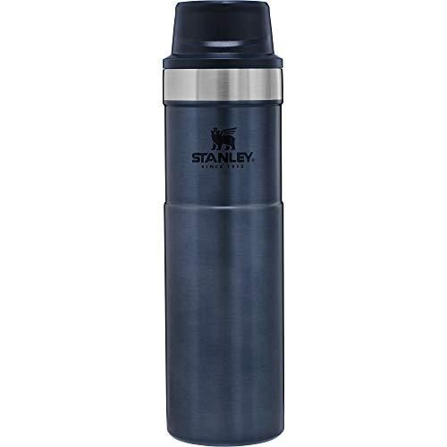 Stanley Classic Trigger-Action Travel Mug 20oz