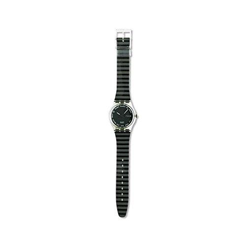 Swatch - Reloj Swatch - GK703 - GUTENBERG - GK703