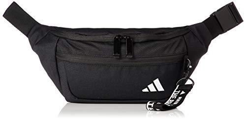 adidas Unisex-Adult FM6859 Carry-On Luggage, Black, NS