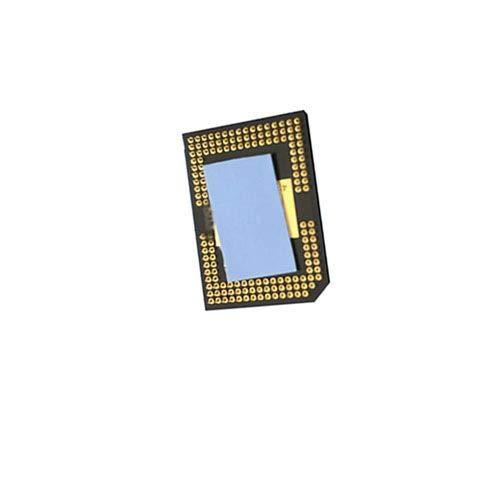 E-LukLife - Proyector DLP DMD para proyector BenQ MP780ST MW512 MW811ST